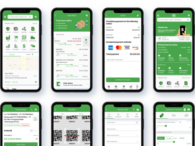 App store connect mobile app marketing graphics sketchapp interaction design uiux user experience user interface ios android mobile app development mobile app mobile