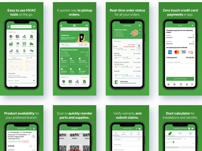 App store connect mobile app marketing graphics sketchapp interaction design ios android mobile app development mobile app mobile uiux user experience user interface