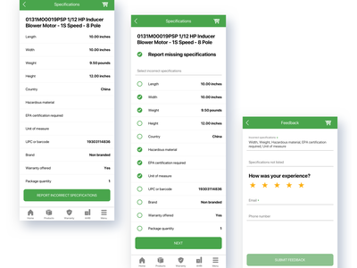 Report incorrect specifications user flow sketchapp interaction design android mobile app development mobile app mobile uiux user experience user interface