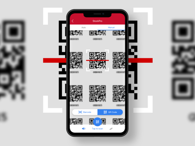 App Store previews | UI/UX 2020 conversion rate optimization marketing sketch app interaction design ios android mobile app design mobile app mobile uiux user experience user interface