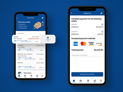 App Store previews | UI/UX 2020 marketing sketch app interaction design ios android moble app design mobile app mobile uiux user experience user interface