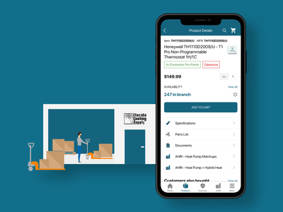 App Store previews | UI/UX 2020 marketing sketch app interaction design ios android mobile app design mobile app mobile uiux user experience user interface