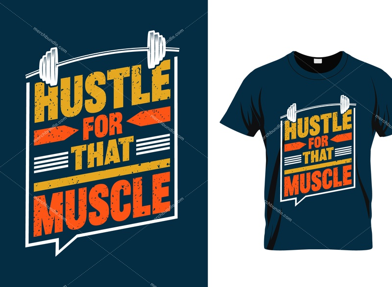 Tshirt Design Ideas Designs Themes Templates And Downloadable Graphic Elements On Dribbble