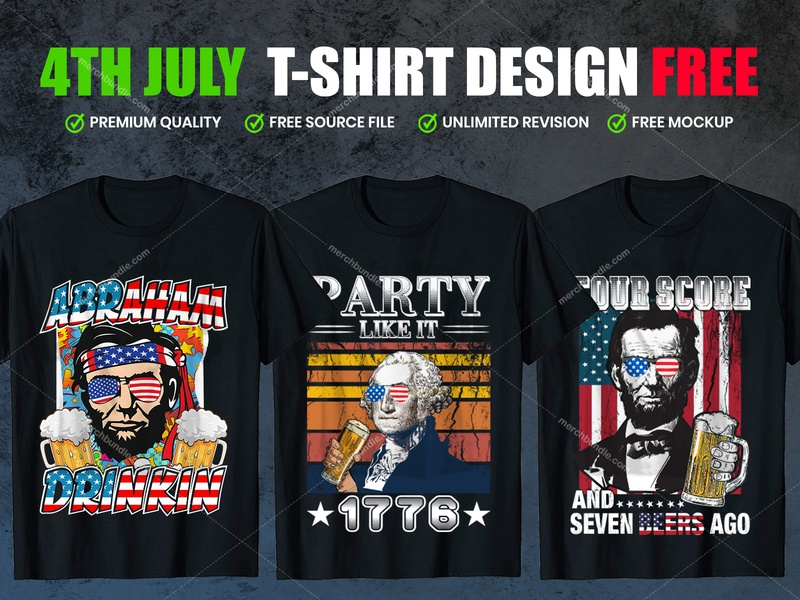 4th July T-Shirt Design Free Download t shirt design free mockup t shirt design free t shirt design branding ux vector design t shirt design vector typography design typography tshirt design merch by amazon shirts 4th of july shirts made in usa 4th of july shirts target vintage fourth of july shirts 4th of july shirts old navy 4th of july shirts family 4th of july graphic tees 4th of july shirts amazon 4th of july shirts funny