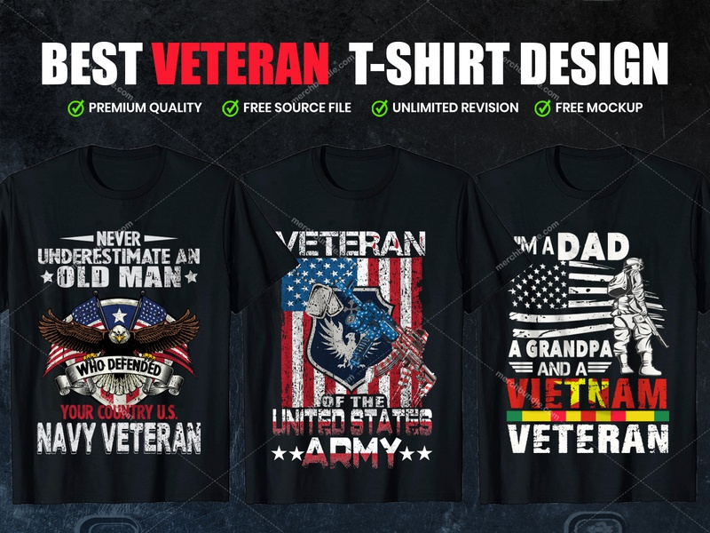Best Veteran T-Shirt Design custom t shirt design military t-shirt company camouflage shirt camouflage t-shirt army unit shirts army design army t shirt design t shirt design bundle t shirt design vector t shirt designer t shirt design veteran owned fitness apparel teespring military shirts military t-shirts veterans day shirts veteran t-shirt sayings funny veteran t-shirts military veteran shirts
