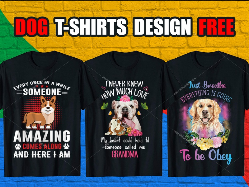 Dog T-Shirt Design Bundle Free Download t-shirt design online free t-shirt design studio t-shirt design ideas t shirt design dog breeds by size best dog breeds dog breeds in india big dog breeds medium dog breeds dog breeds small dog breeds a-z teespring god shirt dog vector dog t shirt pattern dog t-shirt design your own custom dog t-shirts for humans dog t-shirt ideas dog slogan t-shirts
