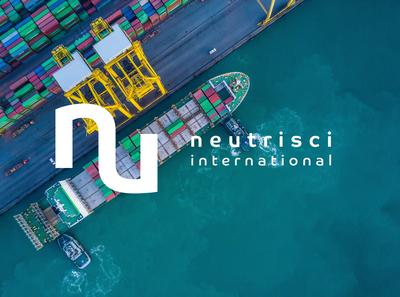 NeutriSci International 2019 Rebrand