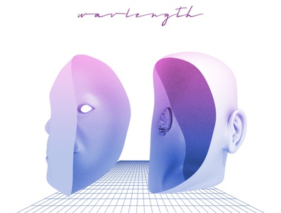 """WAVLENGTH"" - Bo-Real Album"