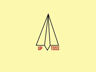 Logo Design Challenge #26 - Paper Airplane flat illustrator adobe adobe illustrator ui illustration minimal minimalist minimalistic logo design icon logo logodesigner logodesign logodesignchallenge