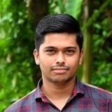 MD Din Islam Faysal