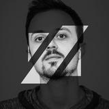 Zan Ilic