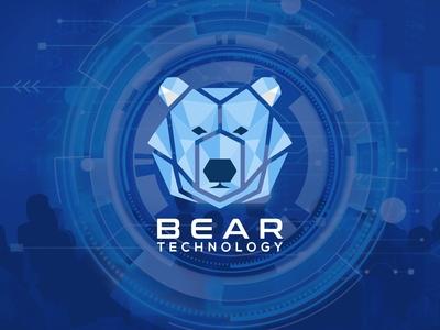 BEAR TECHNOLOGY