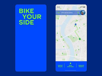 Daily UI 020.  Location Tracker location tracker mobile design mobile ui ui design dailyui interfacedesign adobexd