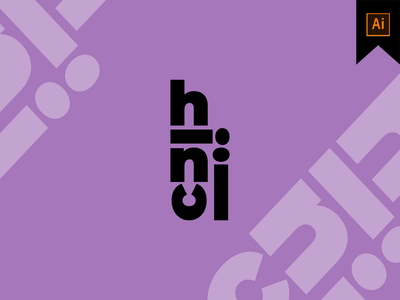 Typographical Logo Design how to design a logo minimalist logo design typographical logo typography vector design minimalist illustration branding logo