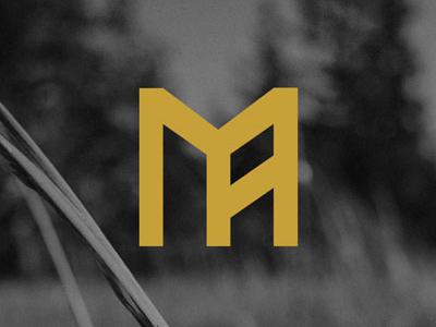 Juny Branding Logo branding design logo graphic design