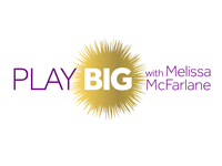 Logo for Play Big 2017