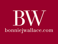 Logo for Bonnie J. Wallace