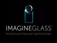 Logo for Imagine Glass 3D