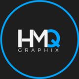 HMQ Graphix