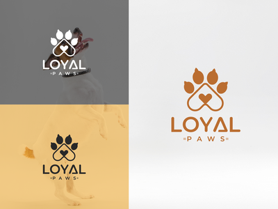 I will create modern minimalist logo design for your business, p logotype illustrator adobe brand branding design designer logo mark attractive logo logo inspiration design logo hmqgraphix branding business logo modern logo minimalist logo dog illustration dog icon dog logo dog lover dog
