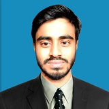 MD. Ismail Hosen