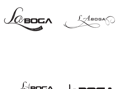 logo graphic design art illustrator branding website web typography logo illustration design