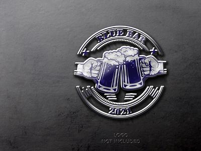 logo design logo design logodesign illustrator logo graphic design app vector illustration branding design