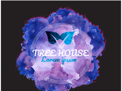 logo typography logo logodesign illustrator graphic design app vector illustration branding design