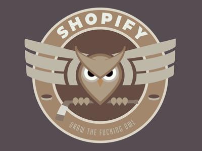 Shopify Hockey