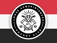 Loose Acquaintances Hockey Club