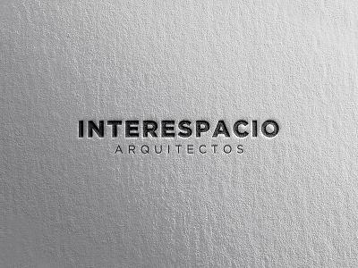 Interespacio ® design geometric architectural windows creepin architecture buldings architecture brand logo design architecture design interior architectures brand logo