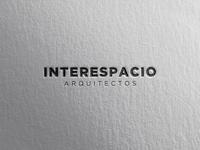 Interespacio ®