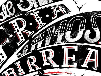 Melesca drink cellar wine branding logodesigner graphicdesign packaging brand typography type lettering logo