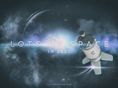 lots of space lost in space space illustration artwork