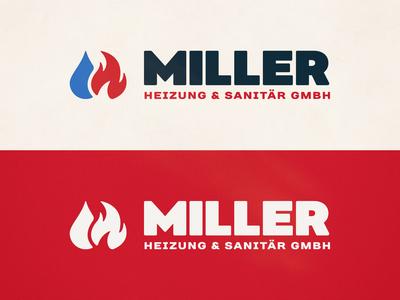 miller Heizung & Sanitär GmbH