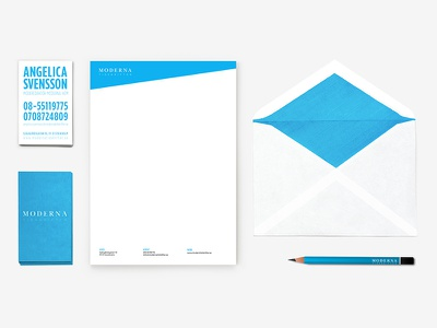 Visual identity for publisher visual identity graphic design branding