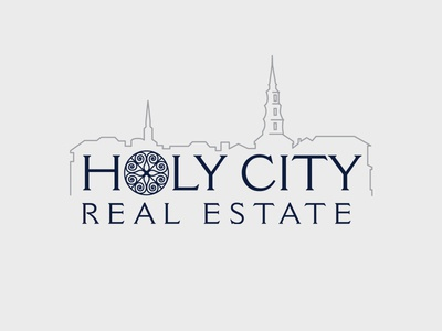 Holy City Real Estate