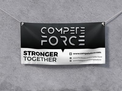 Fitness Banner gym opening banner gym banner background gym banner design gym banner design psd fitness banner psd fitness banner