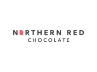 Northern Red Chocolate