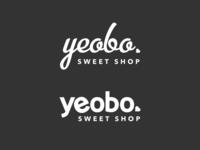 Yeobo Sweet Shop