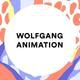 Wolfgang Animation