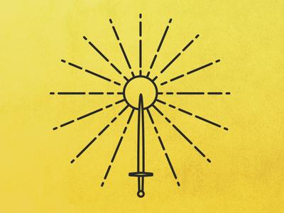 Faction Insigne