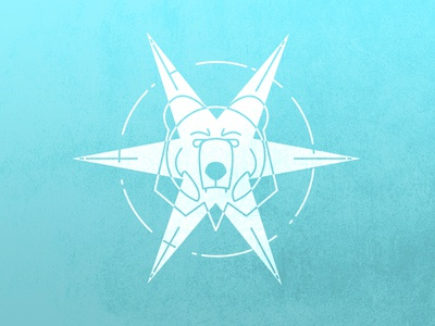 Faction Insigne 2