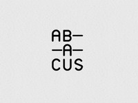 Abacus Shmabacus