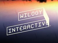 Wilogy