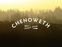 Chenoweth 2014 Fall Launch