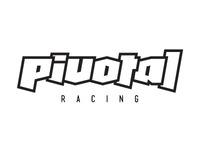 Pivotal Racing