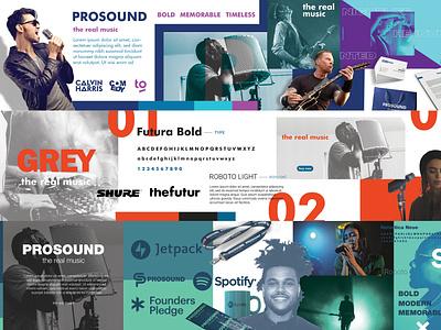 Stylescapes brand identity process brand identity design logo design branding logo mark inspiration logo process process brand identity identity design logo logotype stylescapes