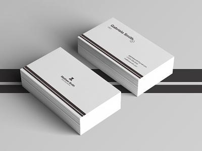 Business cards design identity design watchlogo watch business cards business cards design logo design brand brand identity logo