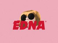 Edna the Creator